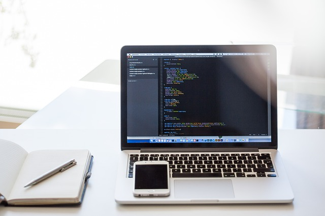 online-games-to-help-you-improve-coding-f