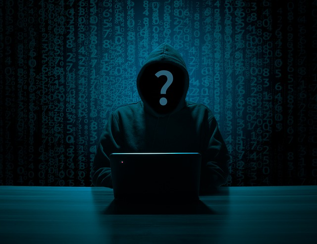 types-of-hackers-and-common-hacking-tools-f