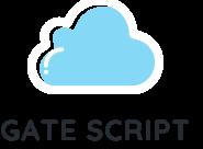 Gatescript
