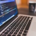 the-best-programming-languages-for-beginners-f