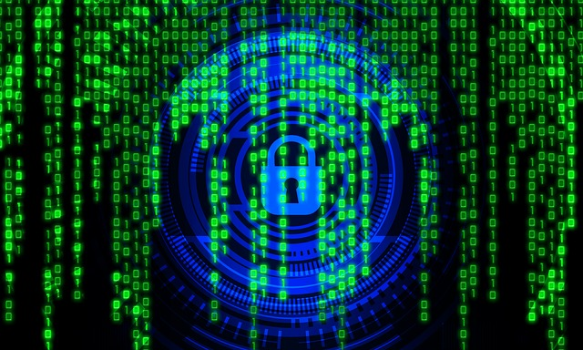 types-of-hackers-and-common-hacking-tools-a